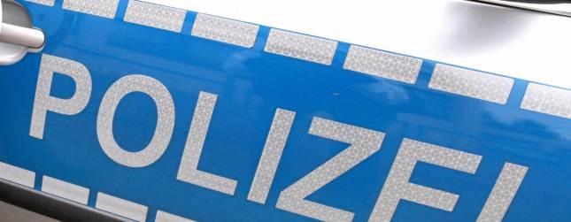 72-Jähriger stirbt nach Verkehrsunfall