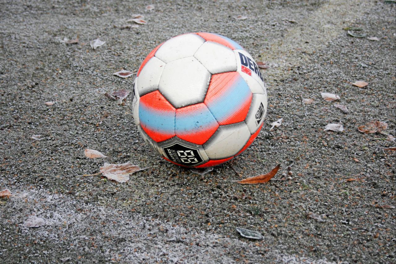 FC Zellerfeld besiegt den SV Braunlage