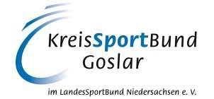 Kreissportbund nur per E-Mail erreichbar