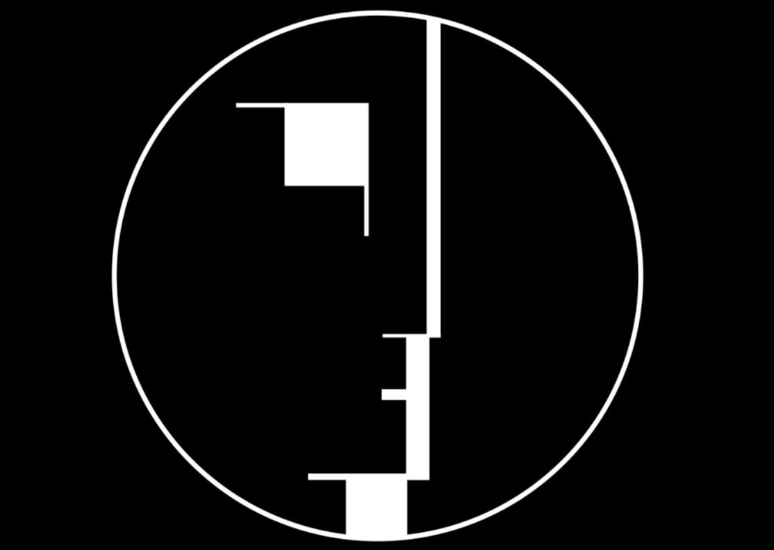 Verein lädt zu Bauhaus-Vortrag
