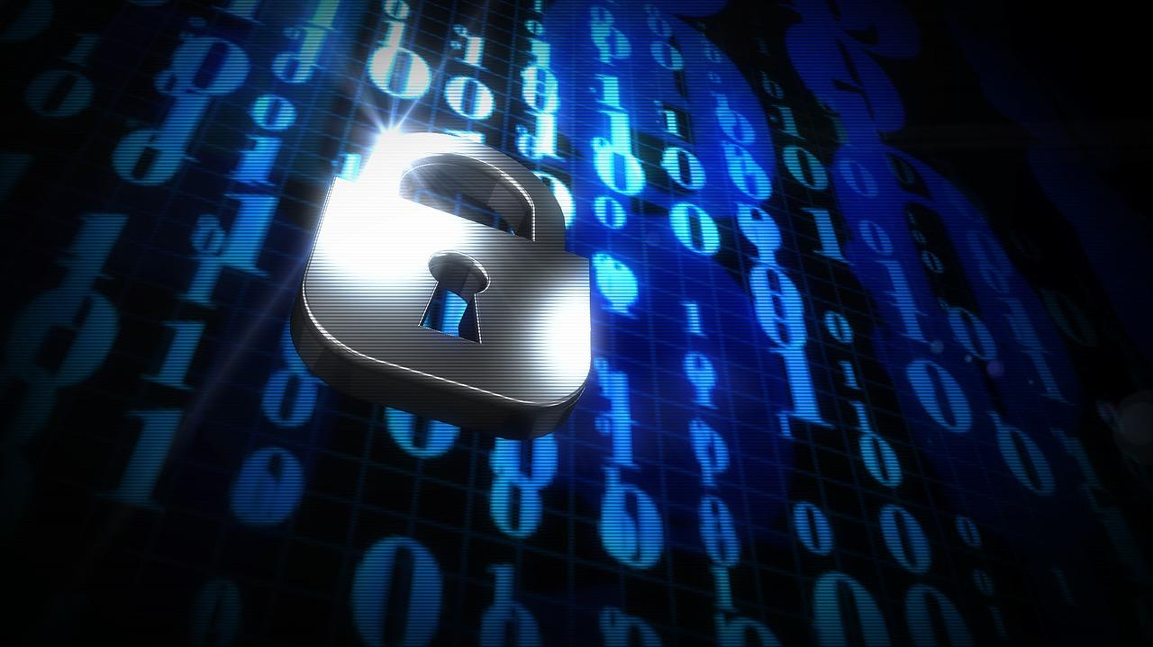 Vortrag über Datenschutz in Firmen