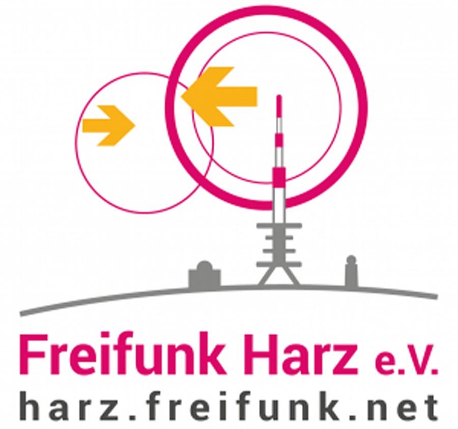Freifunk Harz auch in Ballenstedt aktiv