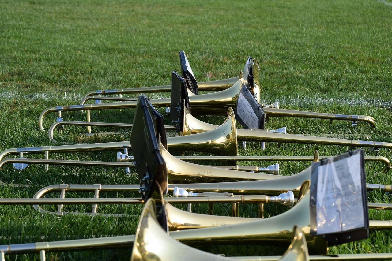 Konzert für die Wildemanner Orgel