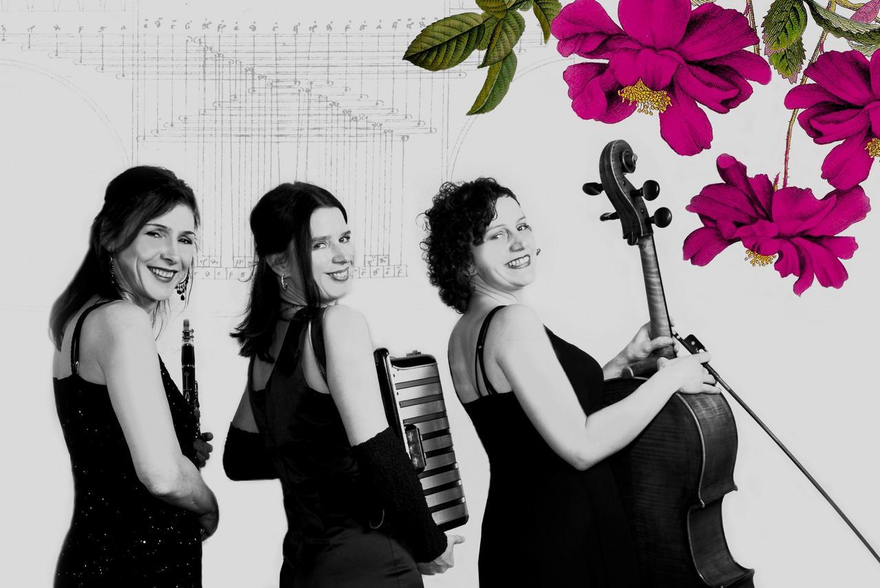 Konzerte in allen Altstadtkirchen