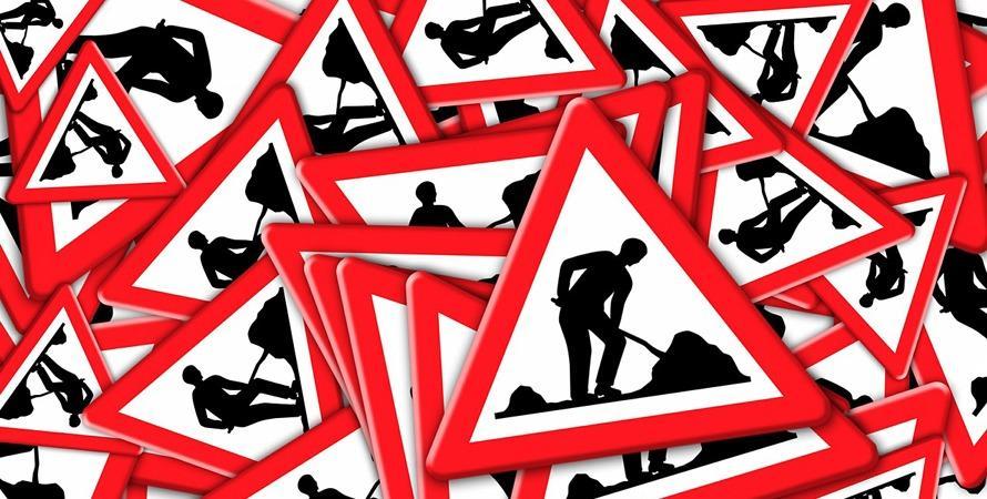 Infoabend: Sanierung Ortsdurchfahrt Upen
