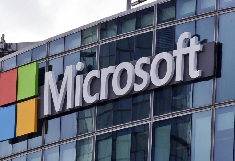 Microsoft setzt auf Google-Technologie