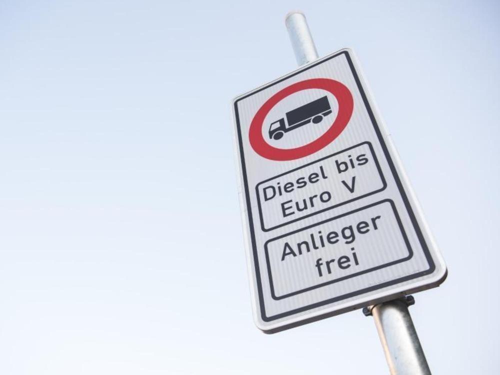 Neue Regeln auch für ältere Autos
