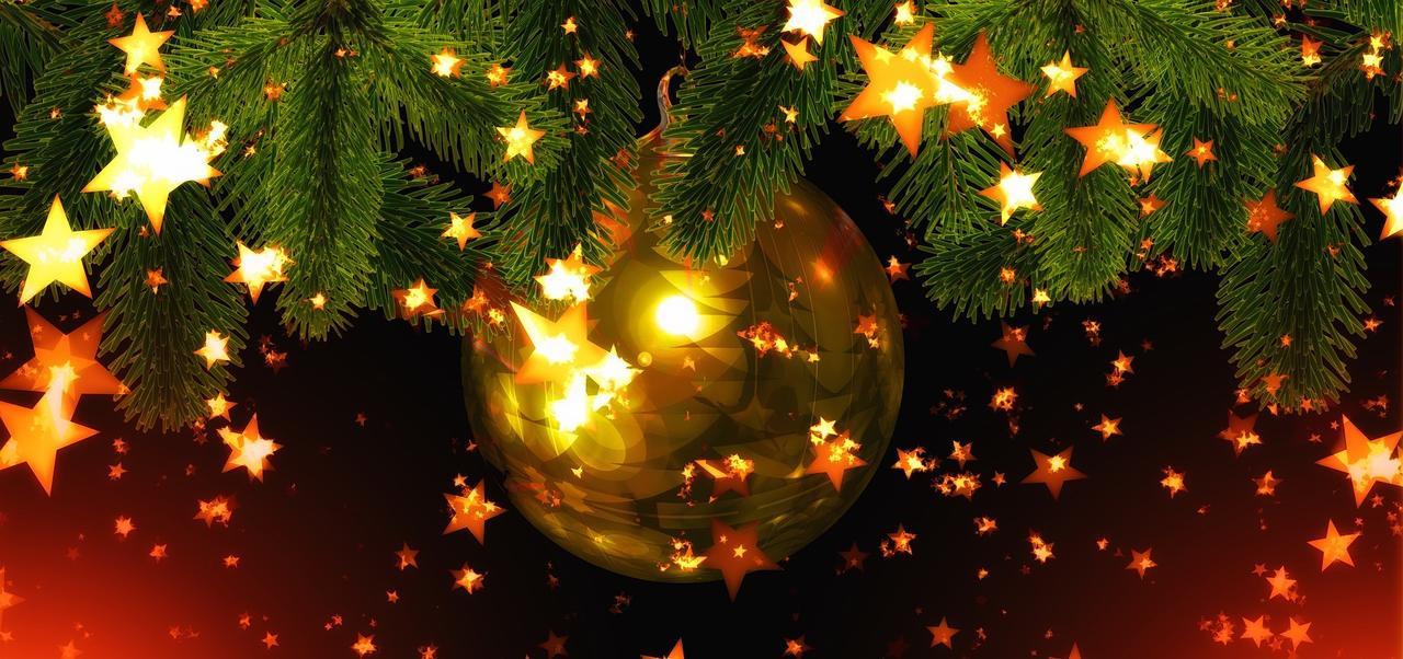 Frohe Und Gesegnete Weihnachten.Frohe Und Gesegnete Weihnachten Region Gz Live