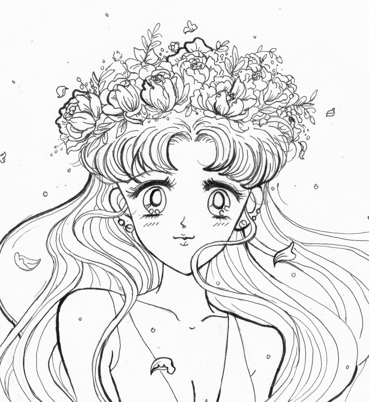 Manga können Interesse für Kunst wecken