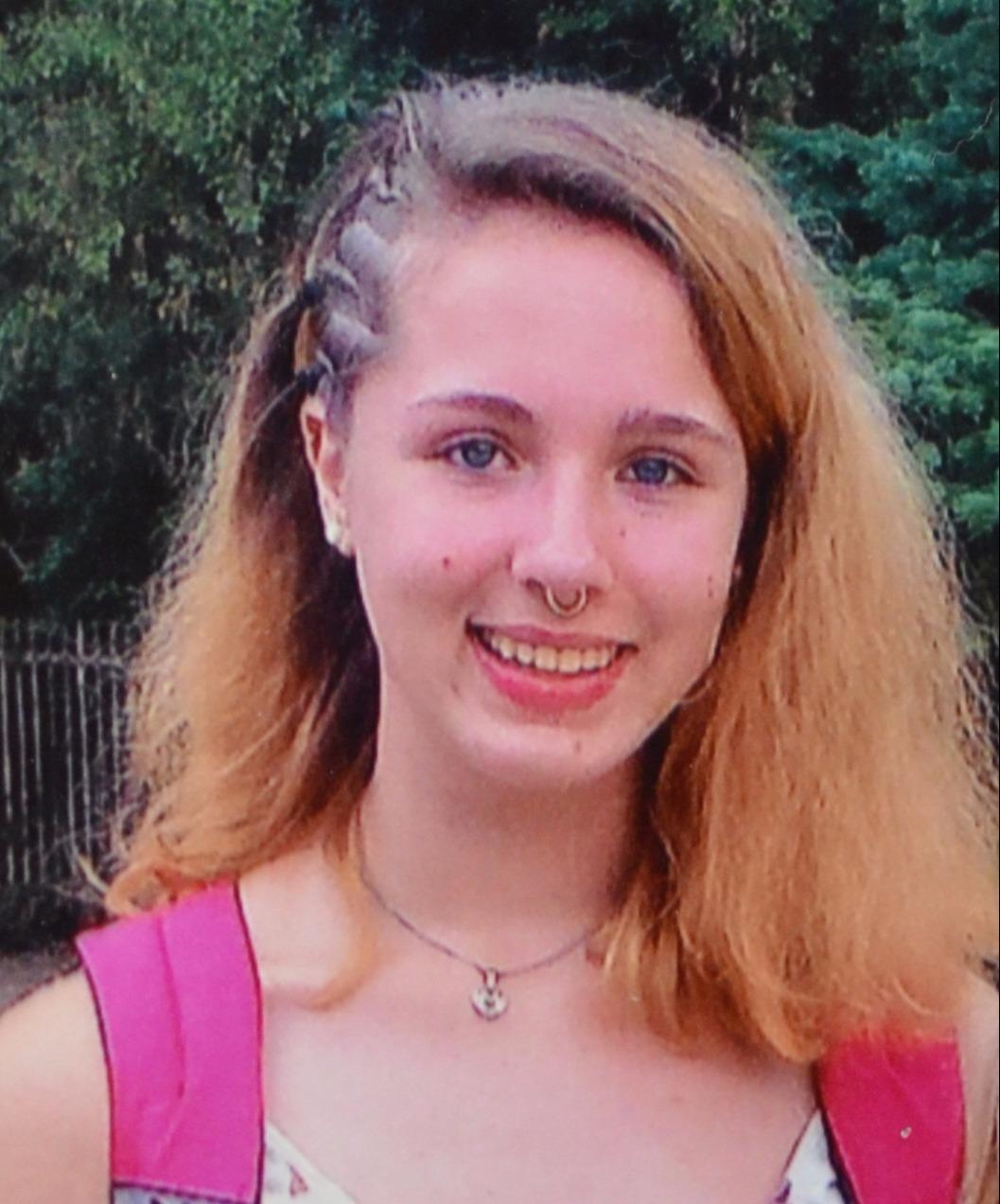 16-Jährige aus Ilsenburg vermisst