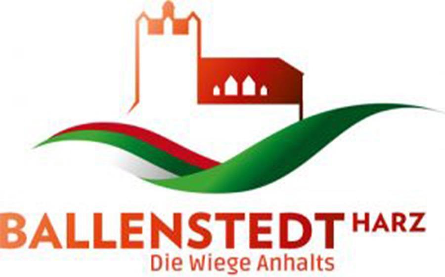 Ballenstedter Schloss öffnet wieder