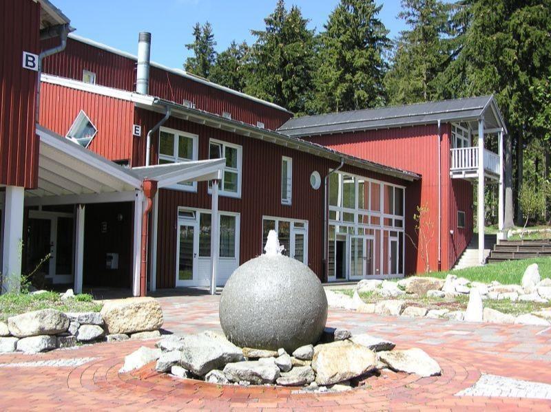 Erster Harz-Bildungsurlaub in Coronazeiten