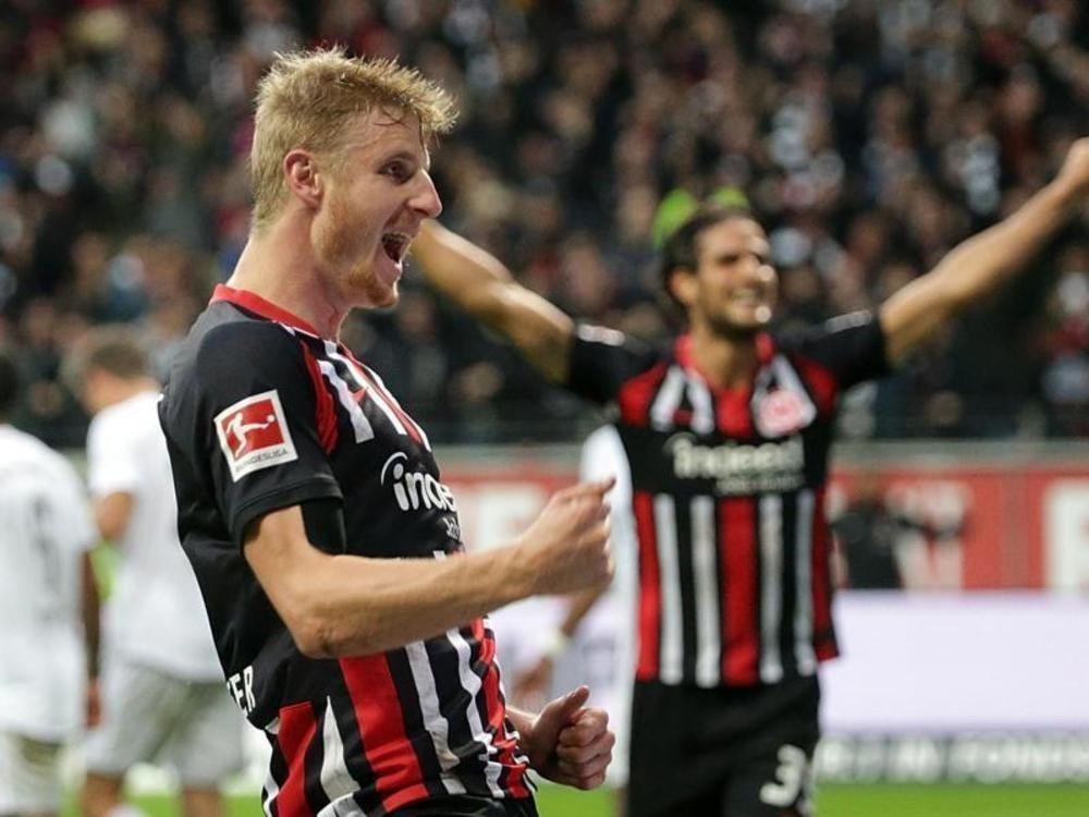 FC Bayern ohne Revanchegelüste