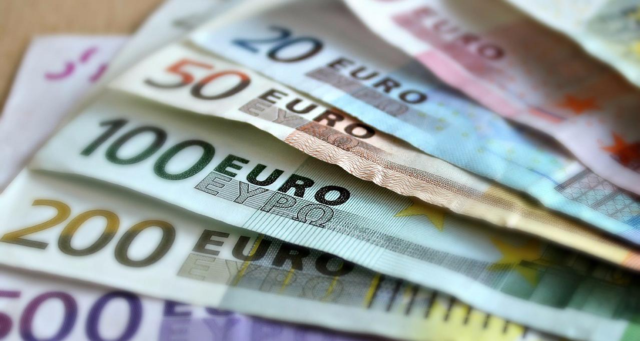 Quiz um 4444 Euro: Gewinnt mit!