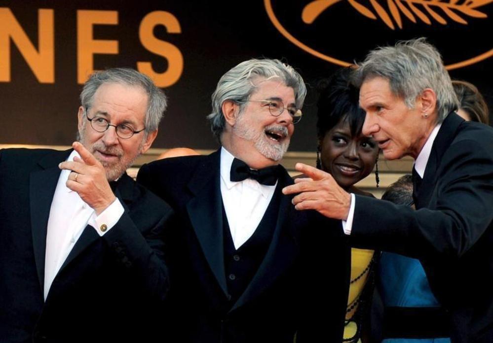 """""""Indiana Jones 5"""" kommt erst erst 2021"""