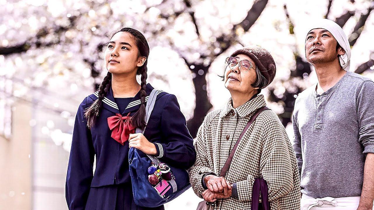 Kino an St. Nikolaus zeigt japanischen Film | GZ Live - GZ Live