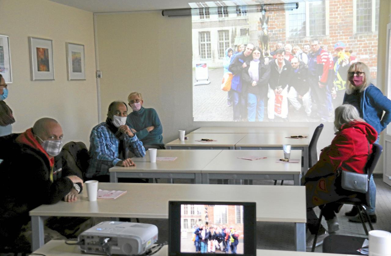 25 Jahre Ambulante Wohnhilfen in Goslar