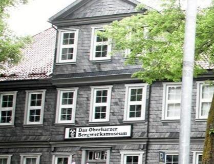 Museumsmitarbeiter bilden sich weiter | Clausthal-Zellerfeld - GZ Live