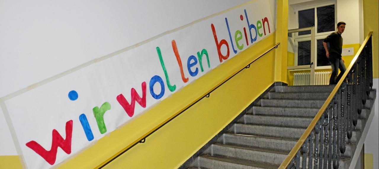 CDU setzt jetzt auf Tempo