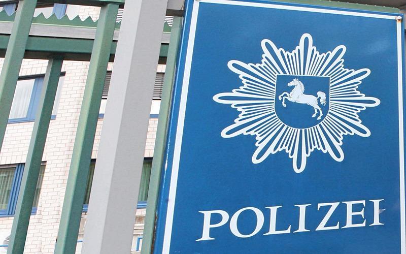 Polizei hofft auf Hinweise zu Diebstählen