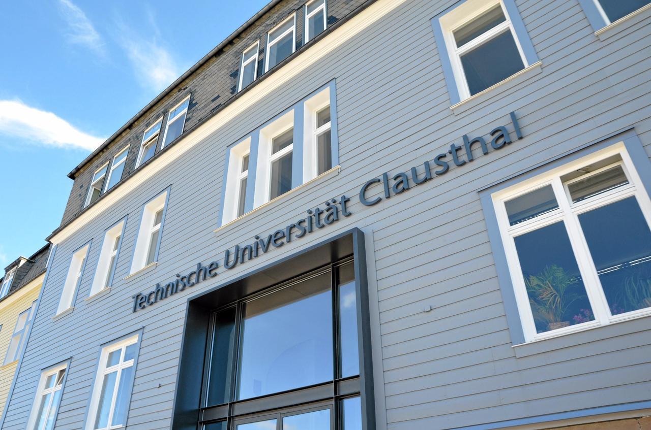 Verdi kritisiert TU Clausthal