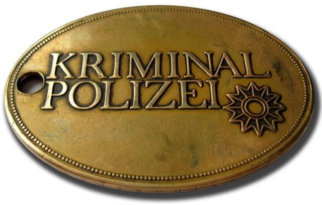 Falsche Polizisten blitzen in Braunlage ab