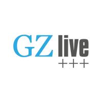 Geflügelschau mit 200 ausgestellten Tieren | Harlingerode - GZ Live