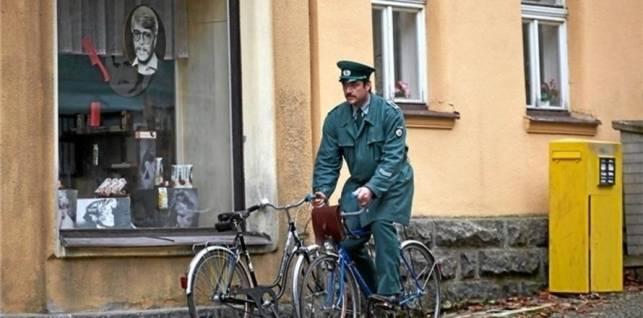 Wer die DDR sucht, muss in den Westharz