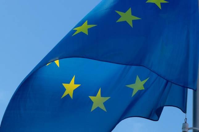 "Seminar an der Kvhs: ""Wo steht Europa?"""