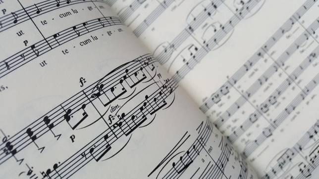"Neues Projekt heißt ""Church & Music"""