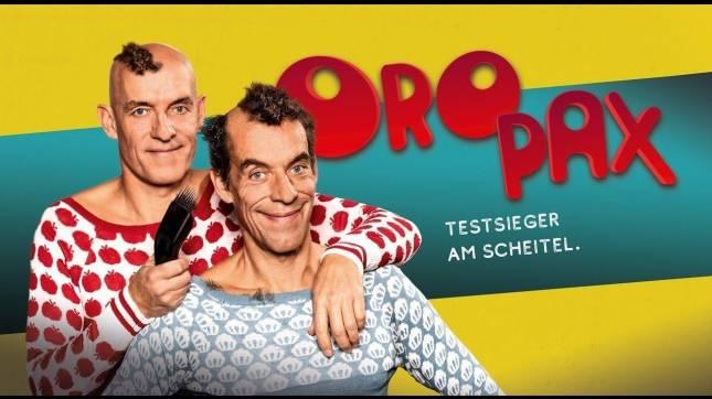 """Vorverkauf für """"Oropax"""" im Autokino läuft"""