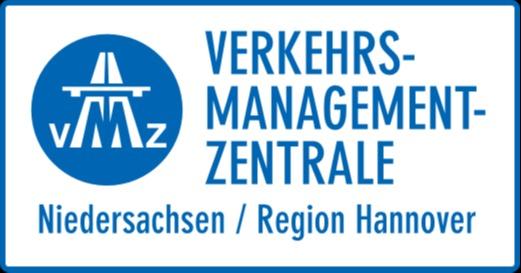 Aquaplanning-Warnung für die A7