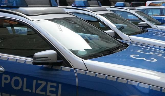 10.000 Euro: Polizei sucht Fahrräder
