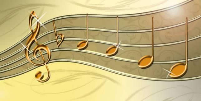 Chorverband Nordharz lädt zum Konzert ein