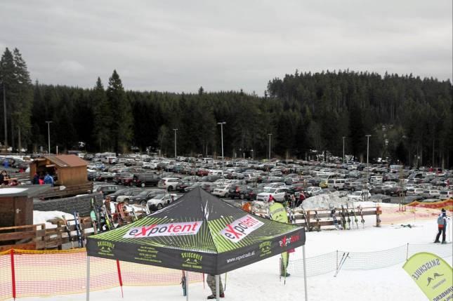 Braunlage sagt Ja und kriegt den Ski-Bus