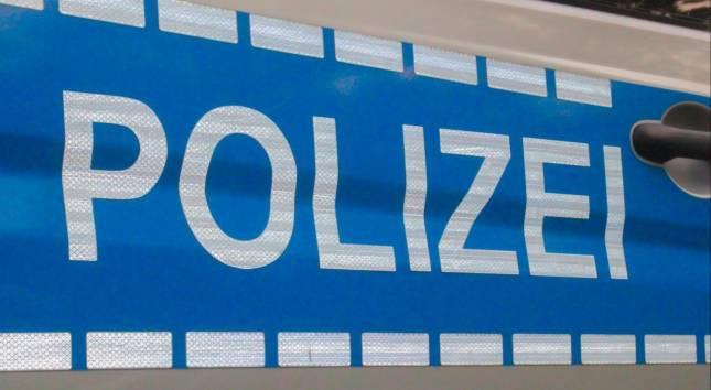 Polizei warnt vor unseriösen Angeboten