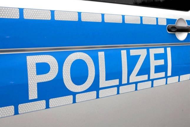 Werkzeug und Elektrogeräte gestohlen
