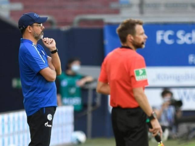 Siege für Werder und Hertha