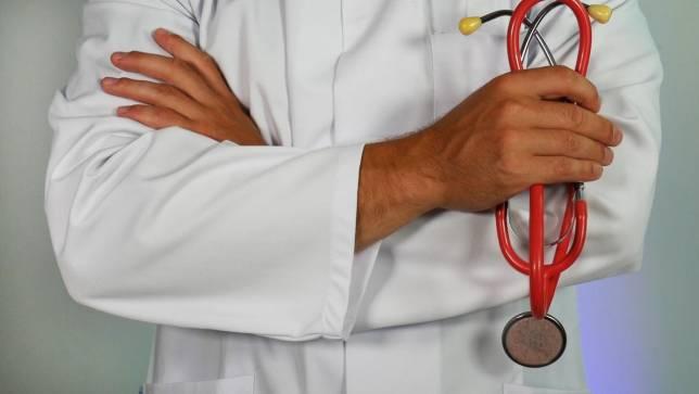 Ärztliche Versorgung in Wildemann kritisch
