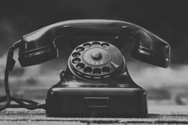Landkreis stoppt Corona-Bürgertelefon