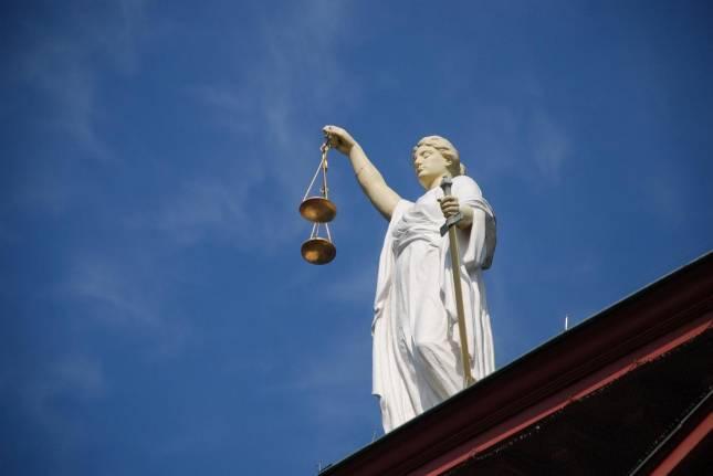 Prozess gegen Goslarer wegen Missbrauchs