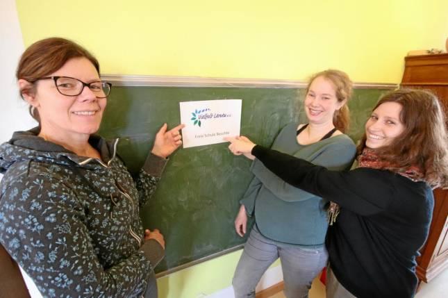Freie Schule Beuchte plant Start im Sommer
