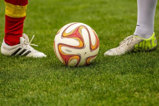 FC Othfresen richtet Fußballcamp aus