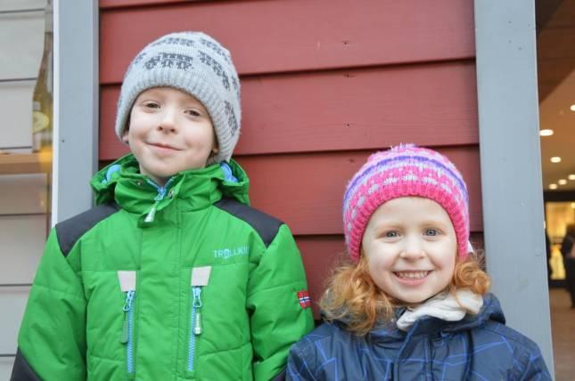 Kinderheim Weihnachtsgeschenke.Rotaryclub Spendet 4000 Euro Ans Kinderheim Clausthal Zellerfeld