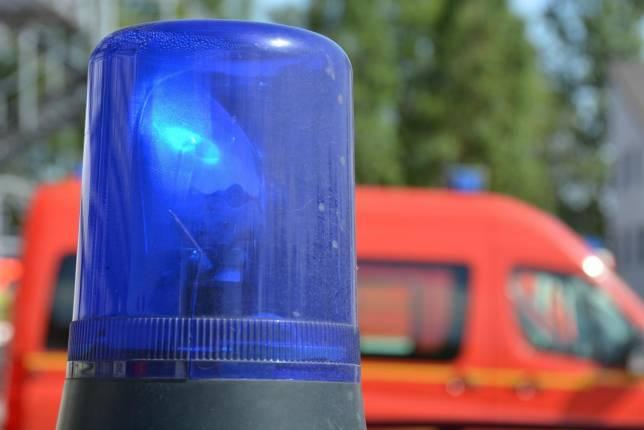 18-Jähriger aus Fluss in Celle gerettet