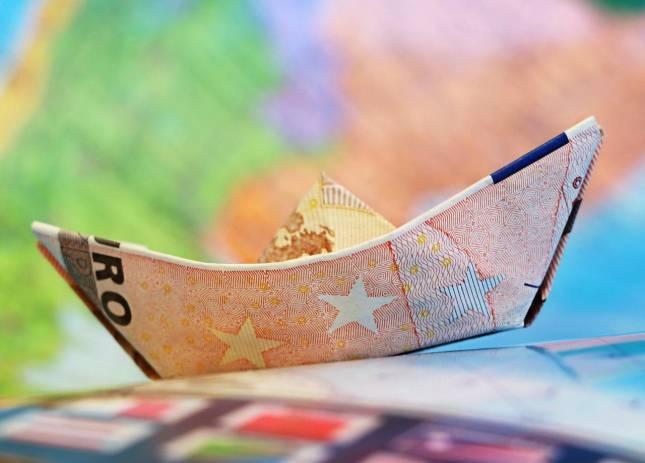 Steuerwächter lobt Goslarer Prämien-Prinzip