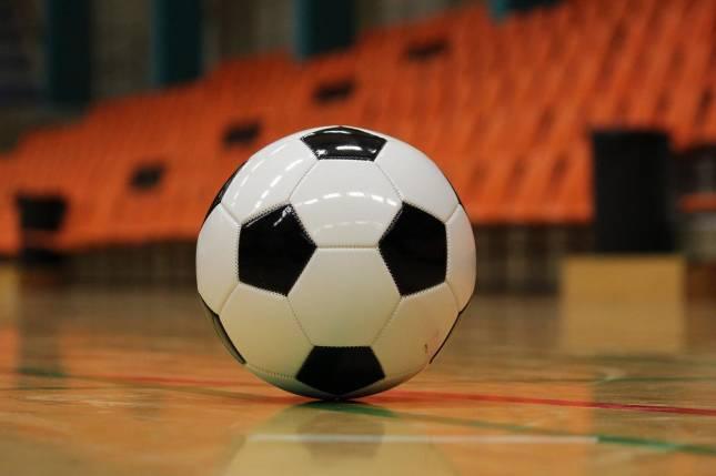 16. Samtgemeinde-Cup wird ausgelost