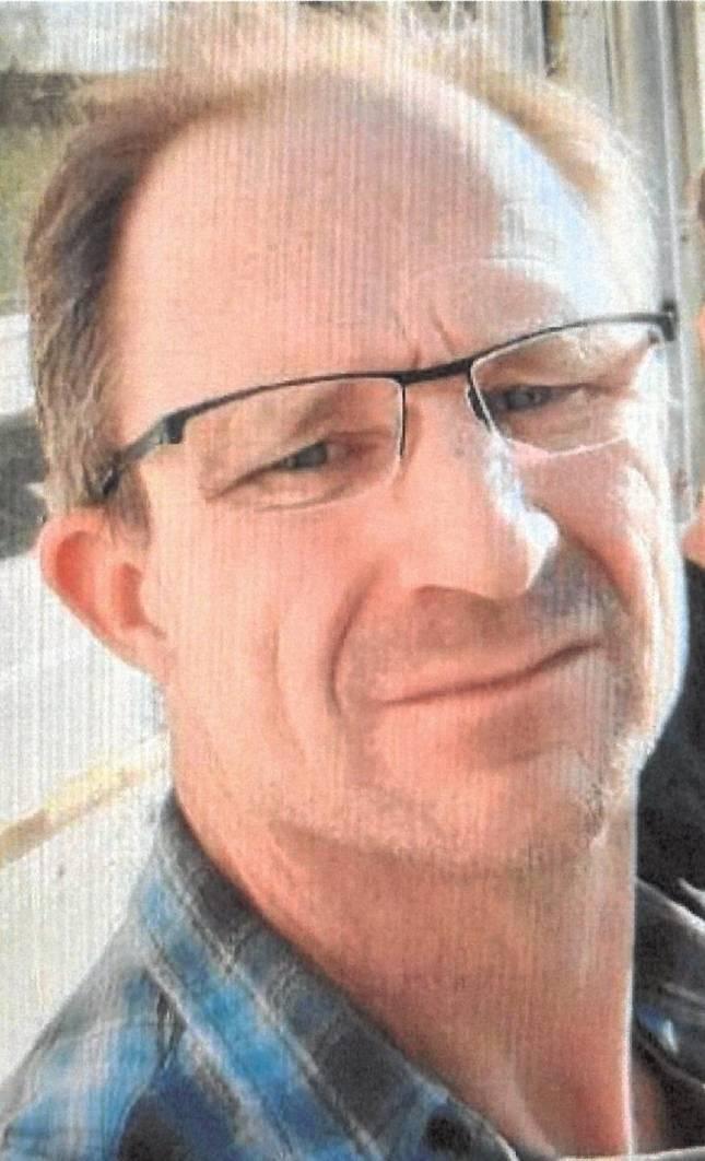 Polizei sucht vermissten Liebenburger