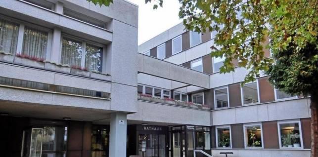 Stadt Harzburg ahndet wieder Meldevergehen