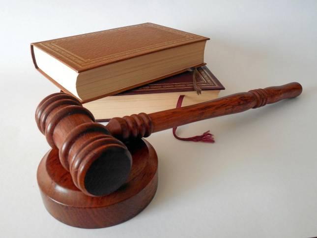 Kita-Einbruch: Acht Monate Haft obendrauf